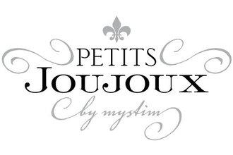 Petits JouJoux