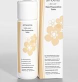 Amoena Amoena - Skin Preparation Tonic 150ml