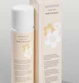 Amoena Amoena - Limpiador suave 150ml