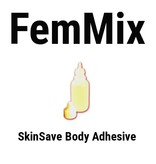 Sculpted Mold Works Corp. Skin adhesivo FemMix