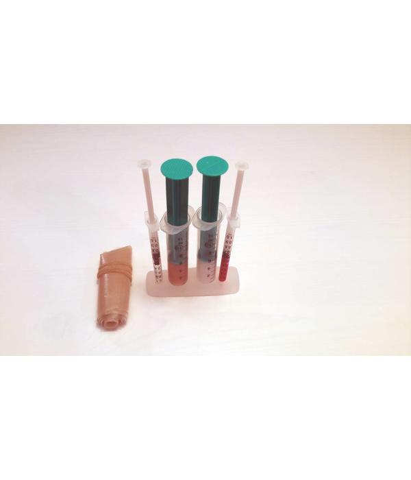 TransSensation Vagina Prostheses Repair Kit