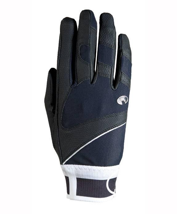 Roeckl Handschuh Milton