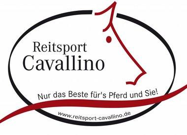 Reitsport Cavallino Ladys-Abend