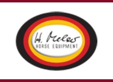 Hans Melzer Horse Equipment