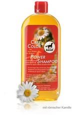 Leovet Power Shampoo Kamille 500ml