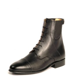 Petrie Stiefelette Professional