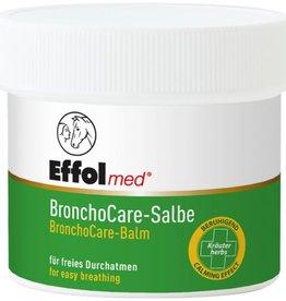 Effol med Bronchocare Salbe