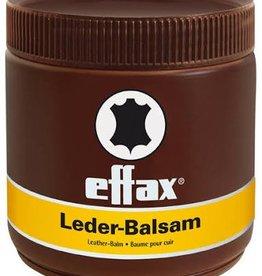 Effax Lederbalsam 500ml