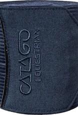 """Catago Bandage """"Tailored"""""""