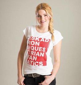 Eskadron Fanatics Shirt Nala