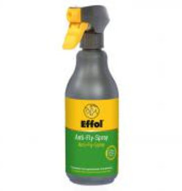 Anti-Fly-Spray