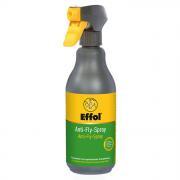 Anti-Fly-Spray