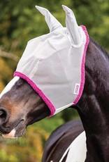 Horseware Amgio Fly Mask