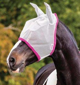 Horseware Horseware Amgio Fly Mask