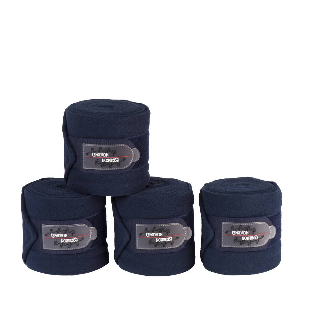 Eskadron Bandagen Fleece