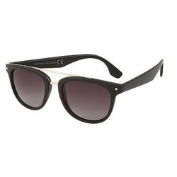 Trendy festival zonnebril