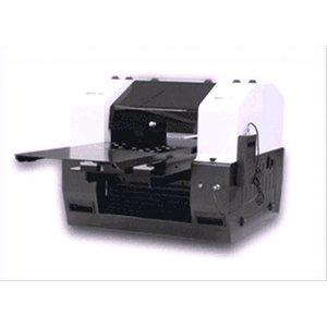 Durager 600 SB Vlakbedprinter