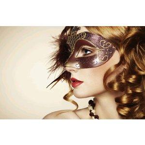 Fredrix Vivi voor smooth fine art reproductie, fotografie en Giclée's -