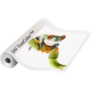 TrueColor Inkjet Posterpapier matt 100 g/m² 3331 FSC voor diverse doeleinden / Rollengte 45 meter