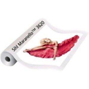 Maranello fotopapier satijn, 195 grs/m², 3630 Rol 30m