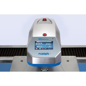 Hotronix® Dual Air Fusion™ 40 x 50 cm Transferpers