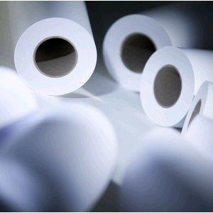 TriSolv ™ PrimeArt White Back Glossy 200gr 50 meter