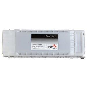Epson SureColor SC-T3000,T3200,T5000,T5200,T7000,T7200, Ultrachrome XD, 361ml