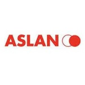 Zandstraal folie Aslan S68 PVC Transparant