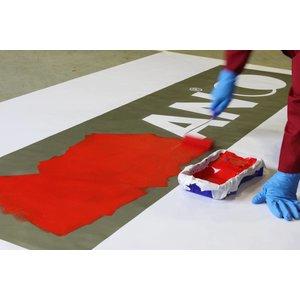 Maskertape Aslan S85 K Schilderen en lakken