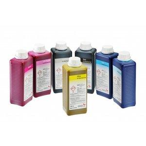 Roland ECO-SOL MAX 3 eco solvent inkt