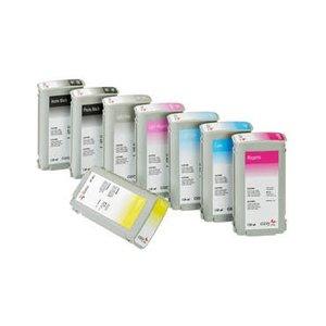 HP 70 Inkt Z2100, Z3100, Z3200, Z5200, , 130ml