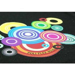 Ultimate print Supersoft 4036 Mat - TURBO Print