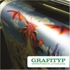 GRAFIPRINT S27P
