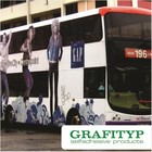 GRAFIPRINT S32P