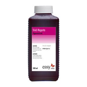 Epson Stylus Pro 500 ml 3880, 4880, 7880, 9880, 11880, UltraChrome K3 Vivid
