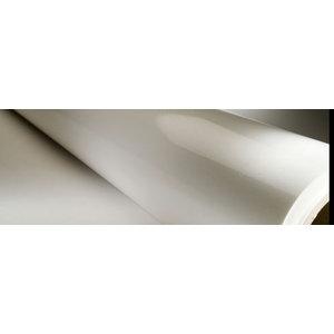 MetaMark MD3A 5-Jaars gekalendeerde PVC Folie met MetaScape systeem