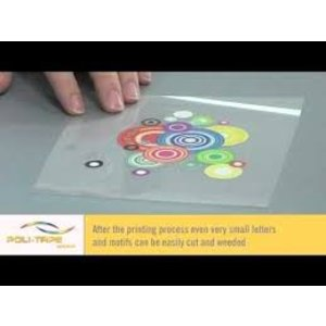Ultimate print Soft 4030 Mat