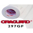 ORAGUARD® 297GF Laminaat - Grafic Film