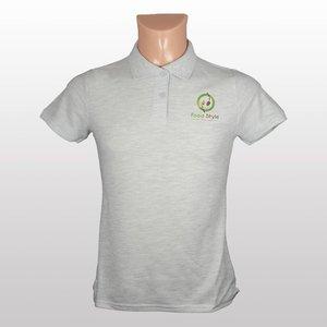 Five Star Universal voor shirts, tassen e.d.