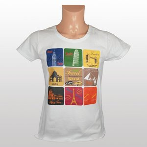 Forever Laser-Transparent (No Background) Voor 100% katoenen t-shirts, 100% witte polyester, jute zakken, Andere textiel oppervlakken