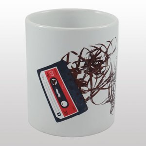 Forever Multi-Trans Voor Harde oppervlakken zoals: mokken, hout, platen, bierpullen, magnetische vinylen, chromolux, tegels, spiegel, acrylglas, metaal, nylon, pennen, CDs