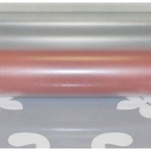 Transparant Polyethyleen Applicatie Tape High Tack
