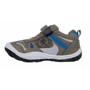 Stappie Sneakers met Klittenband maat 31