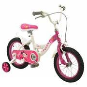 2Cycle Kinderfiets 14 inch Puppy