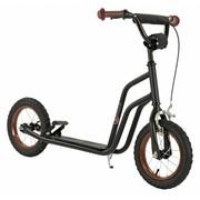2Cycle Step Mat-Zwart met Luchtbanden 12 inch