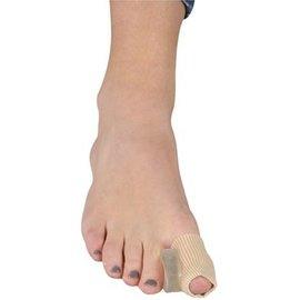 Living Feet Zehenspreizer mit integriertem Schutz