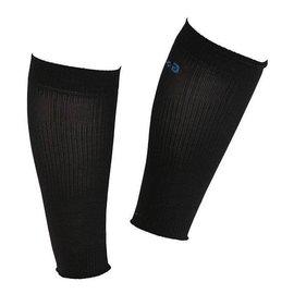 Gococo Sport Sleeve- Kompressionsbandage- Schwarz