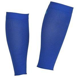 Gococo Sport Sleeve- Kompressionsbandage - Electric Blue