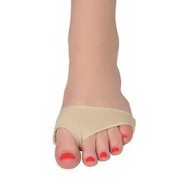 Living Feet Ballenkissen/ Halbsohle aus Gel