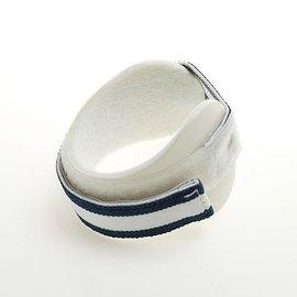 Bandage bei Tennisarm oder RSI (Mausarm)